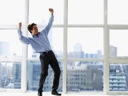 Trabalho E Entusiasmo Motivação Blog Da Liderança