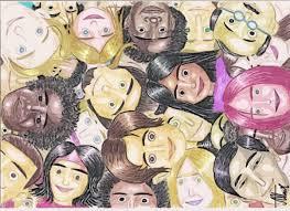 diversidade1