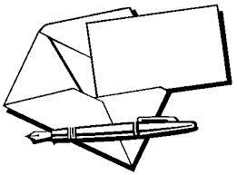 Carta Para Um Líder Liderança Blog Da Liderança Marco