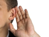 escutar