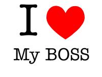 i-love-my-boss-130942999750